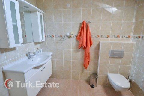 Продажа квартиры в Аланье, Анталья, Турция 3+1, 145м2, №864 – фото 21