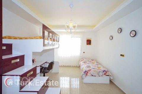 Квартира 3+1 в Махмутларе, Турция №187 - 42
