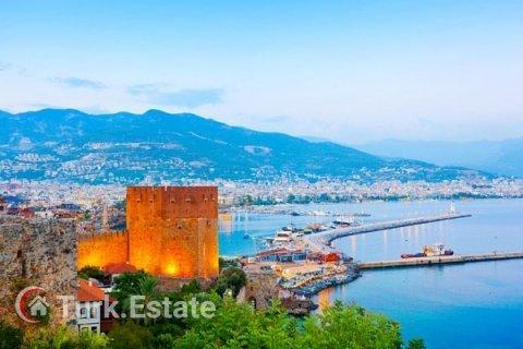 Как находиться в Турции больше 60 дней