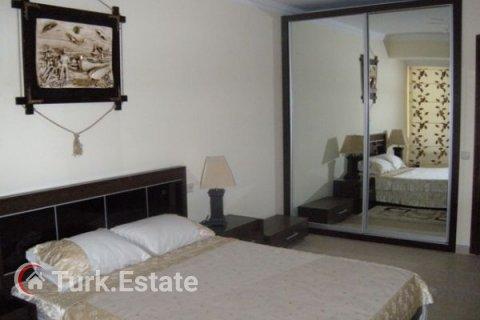Продажа квартиры в Кемере, Анталья, Турция 2 комн., 116м2, №1189 – фото 14
