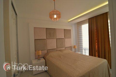 Квартира 2+1 в Аланье, Турция №509 - 32