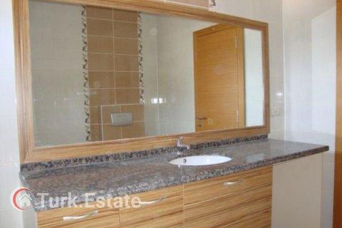 Квартира 2+1 в Кемере, Турция №1171 - 12