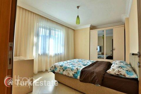 Квартира 1+1 в Кестеле, Турция №209 - 20