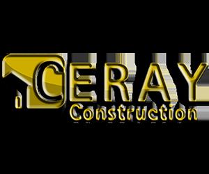Ceray Construction