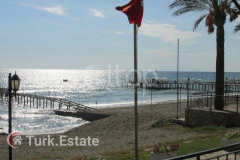 Продажа виллы в Конаклы, Анталья, Турция 4+1, 260м2, №1000 – фото 9