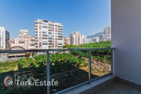 Продажа квартиры в Махмутларе, Анталья, Турция студия, 70260м2, №882 – фото 7