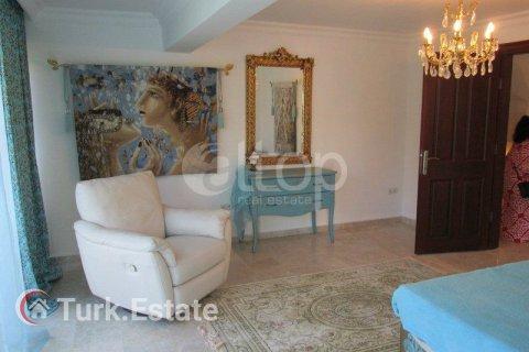 Продажа виллы в Конаклы, Анталья, Турция 4+1, 260м2, №1000 – фото 29