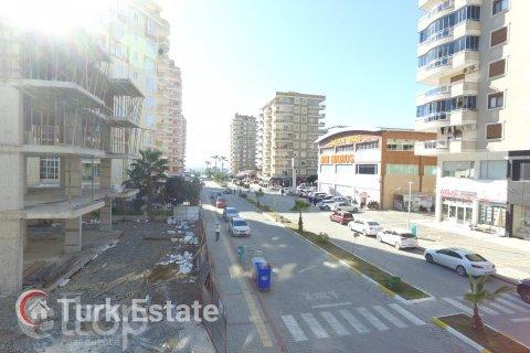 Квартира 2-х ком. в Махмутларе, Турция №239 - 3