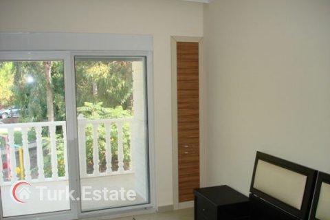 Квартира 3-х ком. в Кемере, Турция №1174 - 16