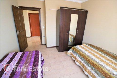Квартира 2+1 в Махмутларе, Турция №223 - 35