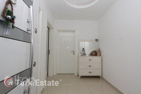 Квартира 1+1 в Аланье, Турция №1823 - 6