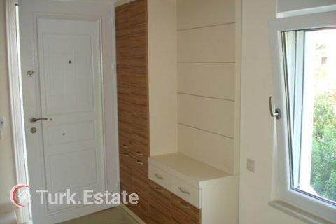 Квартира 3-х ком. в Кемере, Турция №1174 - 8