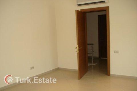 Квартира 3-х ком. в Кемере, Турция №1174 - 18