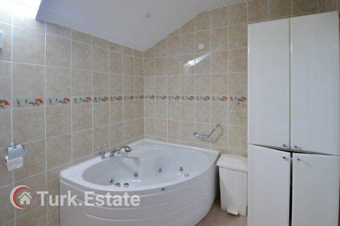 Продажа квартиры в Аланье, Анталья, Турция 3+1, 145м2, №864 – фото 19