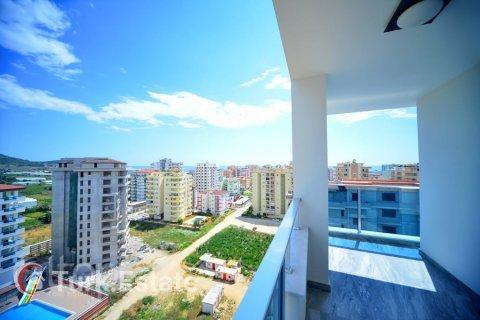 Квартира 3+1 в Махмутларе, Турция №187 - 36