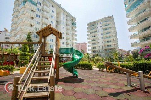 Квартира 2-х ком. в Аланье, Турция №929 - 6