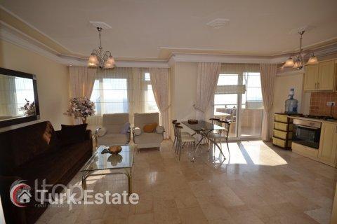 Продажа квартиры в Махмутларе, Анталья, Турция 4+1, 230м2, №490 – фото 8