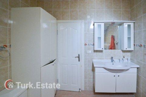 Продажа квартиры в Аланье, Анталья, Турция 3+1, 145м2, №864 – фото 20