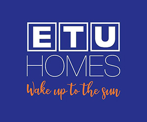 ETU Construction