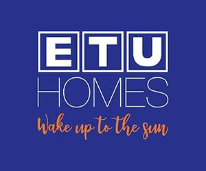 ETU Construction