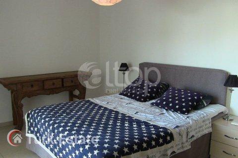 Квартира 2+1 в Джикджилли, Турция №827 - 32