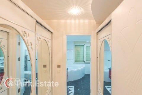 Продажа квартиры в Махмутларе, Анталья, Турция студия, 74м2, №1146 – фото 2