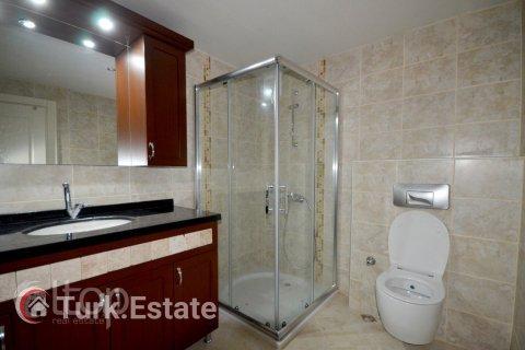 Квартира 2+1 в Аланье, Турция №410 - 40