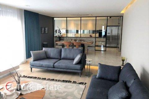 Личный опыт покупки двух квартир в Турции