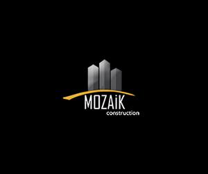 Mozaik Construction
