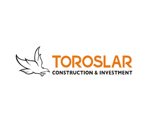 Toroslar Construction