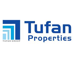Tufan Properties