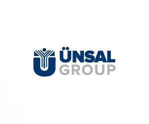 Unsal Group