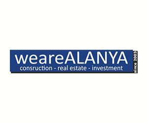WeareAlanya