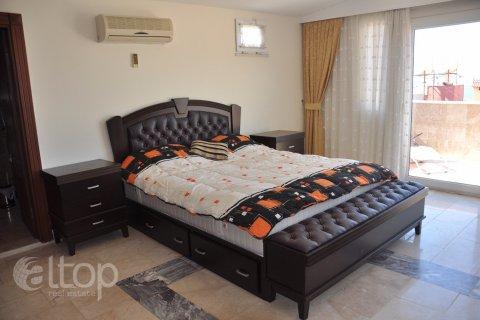 Квартира 8+2 в Аланье, Турция №2074 - 13