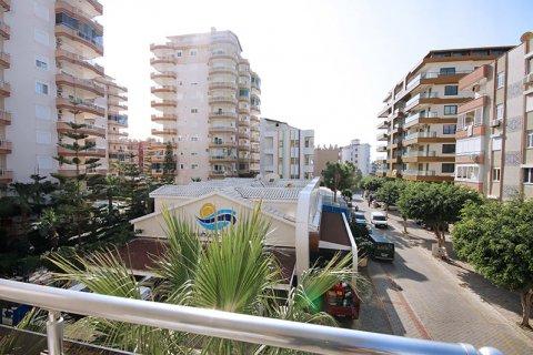 Продажа квартиры в Махмутларе, Анталья, Турция 2+1, 95м2, №1933 – фото 19