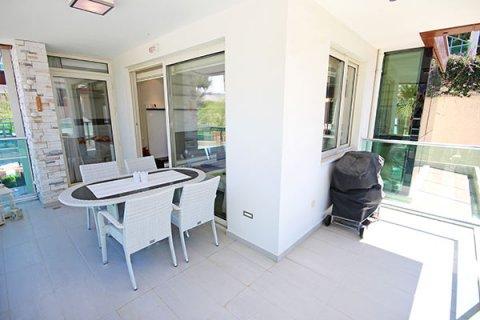 Продажа квартиры в Каргыджаке, Аланья, Анталья, Турция 3+1, 171м2, №2013 – фото 10