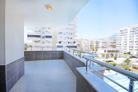 Продажа квартиры в Махмутларе, Анталья, Турция 2+1, 110м2, №1923 – фото 6