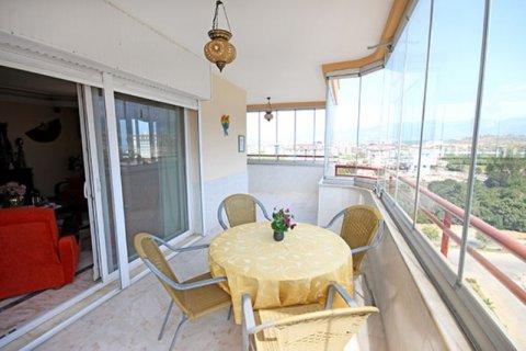 Продажа квартиры в Махмутларе, Анталья, Турция 2+1, 125м2, №1918 – фото 12