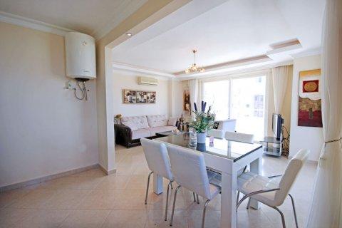 Продажа квартиры в Махмутларе, Анталья, Турция 2+1, 110м2, №1930 – фото 7
