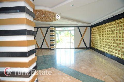 Продажа квартиры в Кестеле, Анталья, Турция 1+1, 70м2, №1913 – фото 9