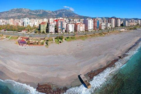 Продажа квартиры в Махмутларе, Анталья, Турция 3+1, 265м2, №1964 – фото 1