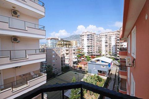 Продажа квартиры в Махмутларе, Анталья, Турция 3+1, 150м2, №1917 – фото 13