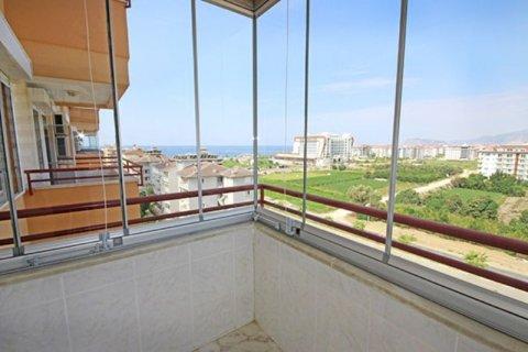 Продажа квартиры в Махмутларе, Анталья, Турция 2+1, 125м2, №1918 – фото 11