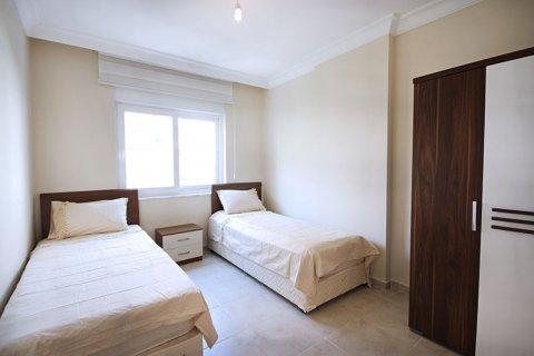 Продажа квартиры в Махмутларе, Анталья, Турция 2+1, 95м2, №1933 – фото 13