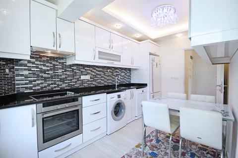 Квартира 2+1 в Аланье, Турция №2035 - 11