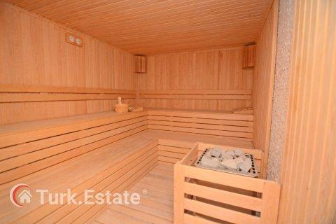 Продажа квартиры в Кестеле, Анталья, Турция 1+1, 70м2, №1913 – фото 11