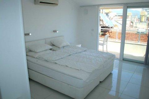 Продажа квартиры в Аланье, Анталья, Турция 4+1, 260м2, №1963 – фото 11