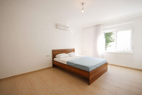 Квартира 3+1 в Аланье, Турция №2037 - 11