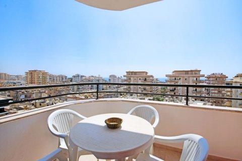 Продажа квартиры в Махмутларе, Анталья, Турция 2+1, 120м2, №1934 – фото 16