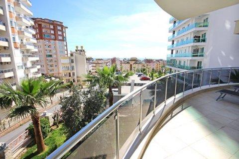 Продажа квартиры в Джикджилли, Анталья, Турция 2+1, 120м2, №1921 – фото 10